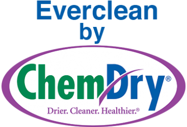 Everclean by Chem-Dry