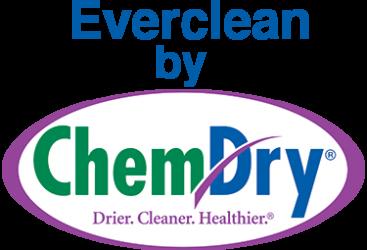 Everclean by Chem-Dry